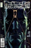 Deadman Vol 4 6