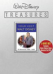 DisneyTreasures06-hostwalt.jpg