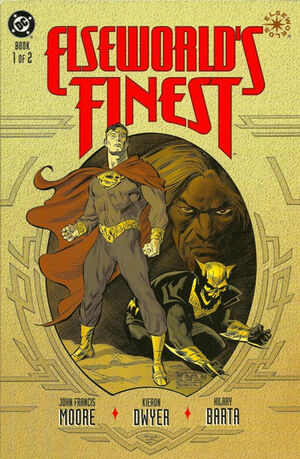 Elseworld's Finest Vol 1 1.jpg
