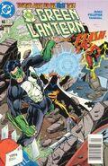 Green Lantern Vol 3 66