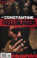 Hellblazer Vol 1 209