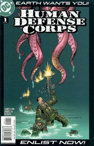 Human Defense Corps Vol 1 1.jpg