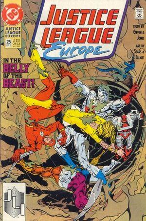Justice League Europe Vol 1 25.jpg