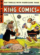 King Comics Vol 1 74