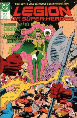 Legion of Super-Heroes Vol 3 21.jpg