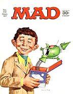 Mad Vol 1 113