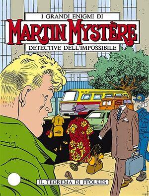 Martin Mystère Vol 1 120.jpg