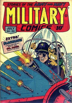 Military Comics Vol 1 30.jpg