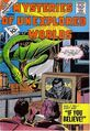 Mysteries of Unexplored Worlds Vol 1 27