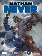 Nathan Never Vol 1 184