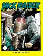 Nick Raider Vol 1 155