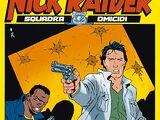 Nick Raider Vol 1 55