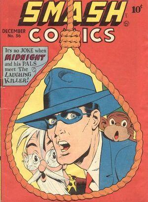 Smash Comics Vol 1 56.jpg