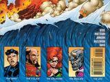 Superboy Vol 4 29
