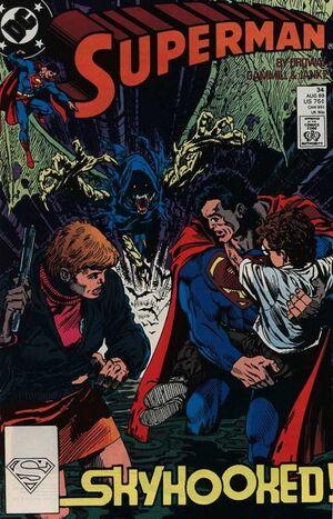 Superman Vol 2 34.jpg