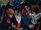 Superman Vol 2 34