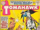 Tomahawk Vol 1 88