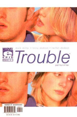 Trouble Vol 1 4.jpg