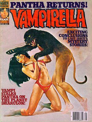 Vampirella Vol 1 66.jpg