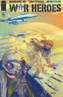 War Heroes Vol 4 3