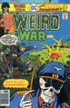 Weird War Tales Vol 1 48