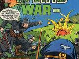 Weird War Tales Vol 1 48
