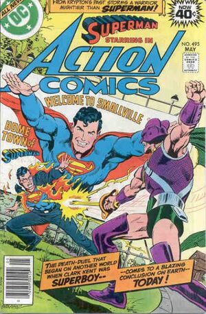 Action Comics Vol 1 495.jpg
