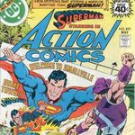 Action Comics Vol 1 495.jpg