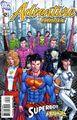 Adventure Comics Vol 2 12