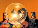 Batman/Superman/Wonder Woman: Trinity Vol 1 3