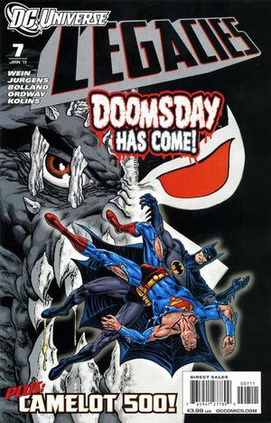 DC Universe Legacies Vol 1 7.jpg