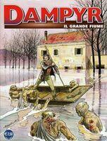 Dampyr Vol 1 66