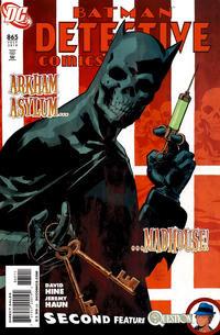 Detective Comics Vol 1 865.jpg