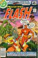 Flash Vol 1 269
