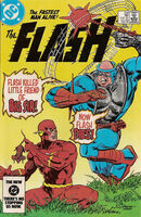 Flash Vol 1 339