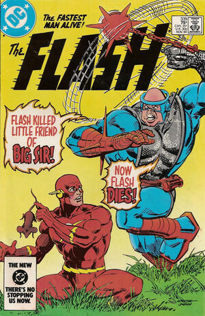 Flash Vol 1 339.jpg