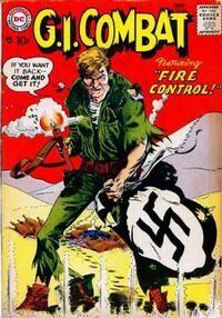 G.I. Combat Vol 1 54.jpg