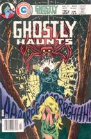 Ghostly Haunts Vol 1 57