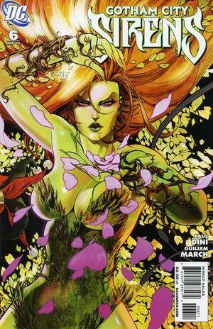 Gotham City Sirens Vol 1 6.jpg