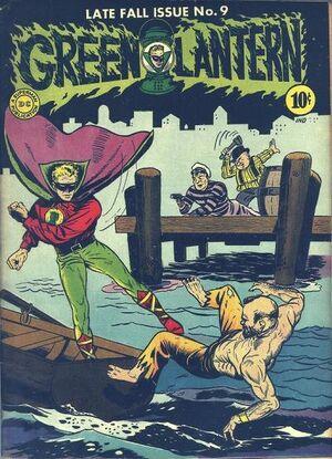 Green Lantern Vol 1 9.jpg