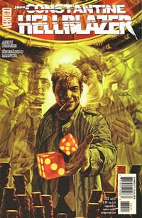 Hellblazer Vol 1 232