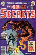 House of Secrets Vol 1 143