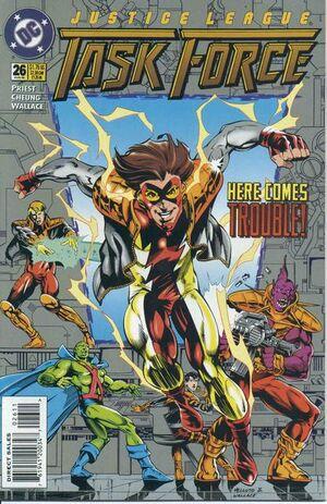 Justice League Task Force Vol 1 26.jpg