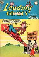 Leading Screen Comics Vol 1 65