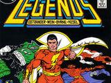 Legends Vol 1 5