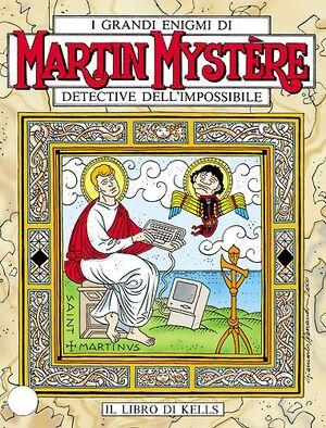Martin Mystère Vol 1 222.jpg