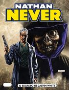 Nathan Never Vol 1 224