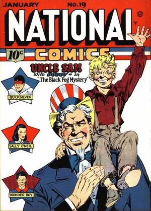 National Comics Vol 1 19.jpg