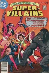 Secret Society of Super-Villains Vol 1 10.jpg