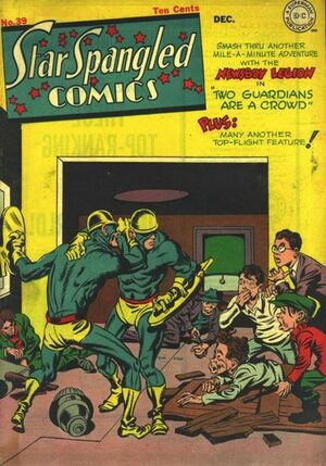 Star-Spangled Comics Vol 1 39.jpg